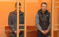В Челябинске два казахстанца получили по 12 лет за наркотики
