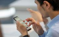 В Казахстане внедрят мобильное приложение для контроля за соблюдением домашнего карантина