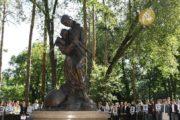 Казахстан должен инициировать признание голодомора 30-х годов геноцидом — депутат