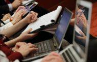 Молодые журналисты смогут принять участие в областном конкурсе