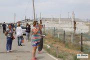 Бунт в атырауском СИЗО