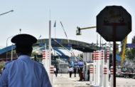 Инцидент исчерпан: гражданку Казахстана оперативно пропустили на границе в Алтайском крае в больницу к сыну