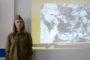 Видеоконкурс чтецов «Мой парад Победы-2020» прошел в приграничных областях России и Казахстана