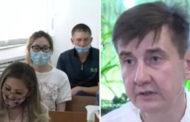 «Тело жены пролежало до утра»: астанчанин получил срок за смертельное ДТП