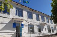 Школу с 50-летней историей отремонтируют в Аркалыке для детей с особыми потребностями