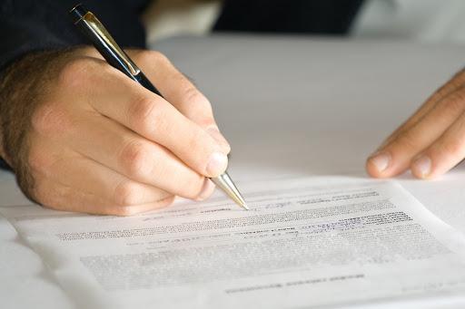 Казахстан объявил о приватизации двух госкомпаний