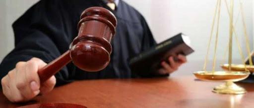 Ужесточить наказания за коррупцию правоохранителей и судей планируют в Казахстане