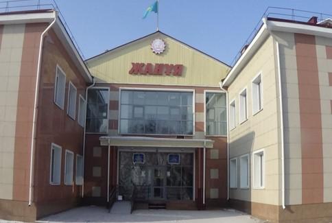 13 воспитанников детской деревни «Жануя» заболели коронавирусом