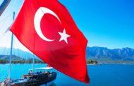 Туристы из Казахстана оказались на карантине в Турции после открытия авиасообщения