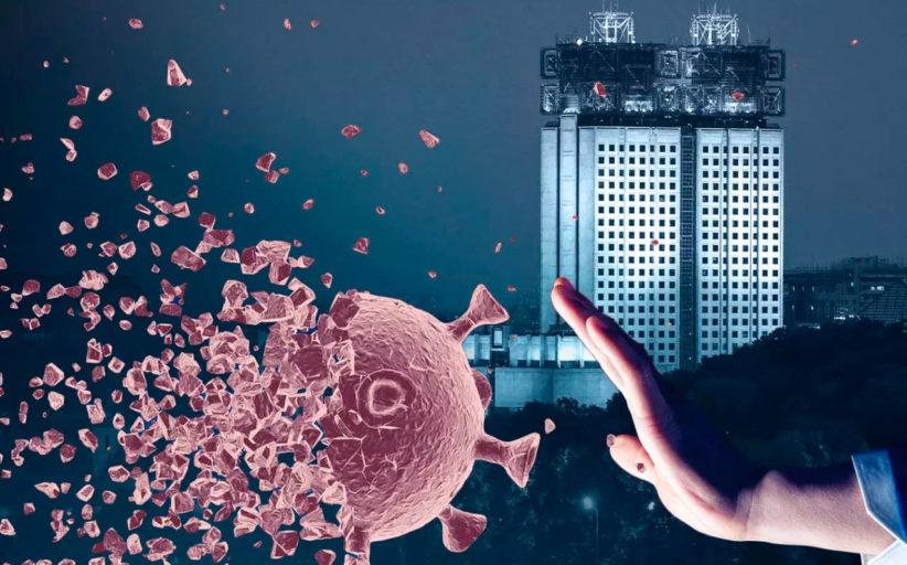 В Казахстане зарегистрировано 90 367 случаев заражения коронавирусом, 793 из них – с летальным исходом