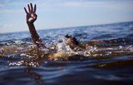 Три человека утонули за сутки в Костанайской области