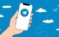 Закроют ли в Казахстане анонимные Telegram-каналы?