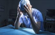 В Шымкенте 9 врачей умерли от пневмонии