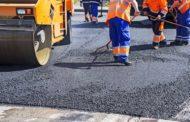 Карагандинский предприниматель похитил 5,8 млн тенге на ремонте дорог