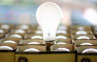 Департамент по регулированию естественных монополий отказал в рассмотрении увеличения стоимости электроэнергии в Костанайской области