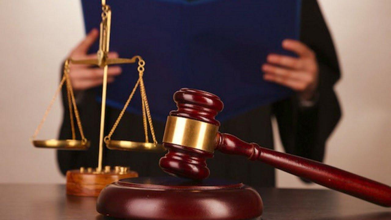Суд в отношении бывшего сотрудника акимата, убившего жену, начался в Костанае