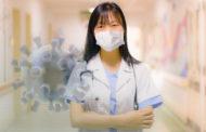 За сутки в Казахстане выявили 1509 случаев коронавируса