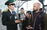 Кто может въехать в Казахстан из России во время карантина