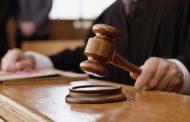 Двух жителей Костаная наказали за хранение экстремистских аудиоматериалов