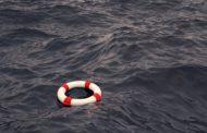 Семь детей утонули за три дня.