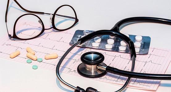 Коронавирус вызывает осложнения на сердце у 78% пациентов – исследование