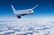 Для граждан Казахстана организовали новые репатриационные рейсы из России