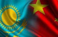 В МИД прокомментировали сообщение КНР о смертельной пневмонии в Казахстане