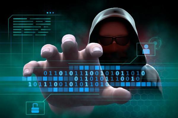 Данные более 20 млн пользователей VPN-сервисов утекли в интернет