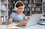 Первая четверть в школах Казахстана пройдет дистанционно
