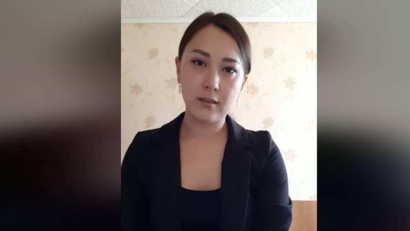 «Я никогда ее не преследовал» — Алибек Байтыков публично попытался оправдаться перед обществом, но не перед бывшей женой
