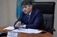 Какие доходы приносит COVID-19 казахстанским журналистам, или Пиар во время чумы