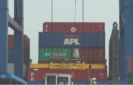 Казахстанские экспортеры терпят убытки из-за заторов на границе с КНР