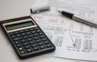 В ЕНПФ объяснили расхождение итоговой суммы пенсионных накоплений