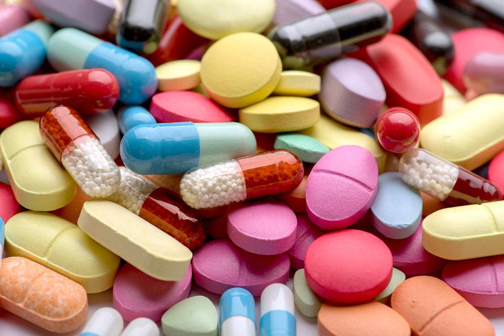 Глава Минздрава рассказал, когда в аптеках появятся лекарства