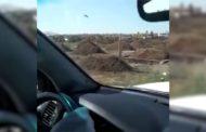 Массовые похороны в Казахстане: в регионах выясняют, где было снято видео