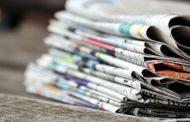 Власти Казахстана пересмотрят подходы к поддержке СМИ