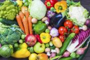 О запасах продовольствия в Казахстане рассказали в Минсельхозе