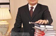 Доктор медицинских наук рассказал, что известно о «казахстанском варианте» коронавируса