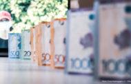 С каких счетов судебные исполнители не имеют права снимать деньги в Казахстане