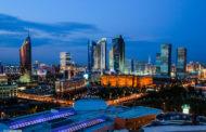 Токаев: Весь мир знает Казахстан как миролюбивое, открытое государство