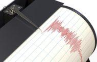 Казахстан зафиксировал серию землетрясений на Южном Урале