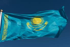 Как коронавирус изменил роль государства в Казазахстане