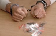 Около 48 кг наркотиков обнаружено у 45-летнего жителя Жамбылской области