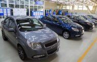 UzAuto Motors необоснованно завышала цены на авто