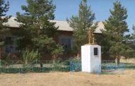 В отдаленном селе Костанайской области запускают республиканский образовательный хаб