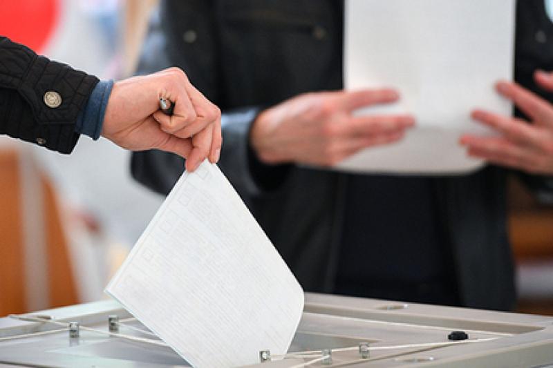 Почему казахстанцам неинтересны электоральные процессы?