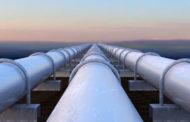 У владельца нефтепровода есть все разрешительные документы на строительство нефтепровода в Мангистау