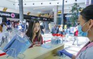 Общественный контроль: какие нарушения выявлены в казахстанских ТРЦ