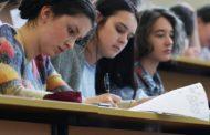 В Казахстане продлили прием документов на присуждение образовательных грантов