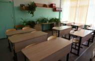 Депутат Мажилиса обсудила с педагогами Костаная актуальные вопросы образования